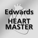 HEART MASTER Aortic Stenosis icon