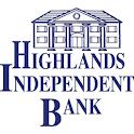 HIB Mobile logo