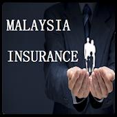 Malaysia Insurance