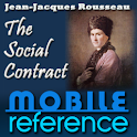 The Social Contract logo