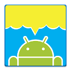 Thought Reader (Mind Reader) icon