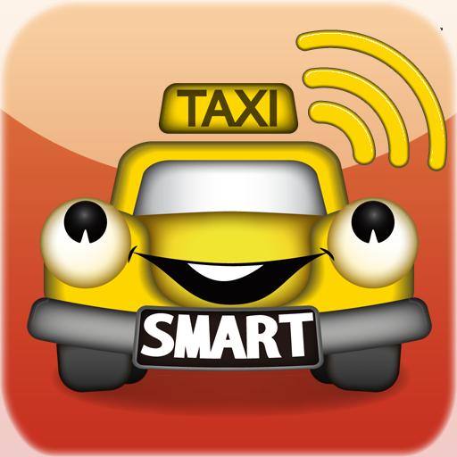 叫車通司機版-小尺寸手機版(歡迎優良司機加入!) 遊戲 App LOGO-硬是要APP