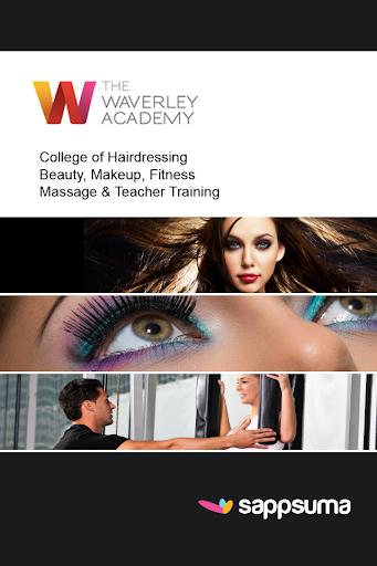 Waverley Academy