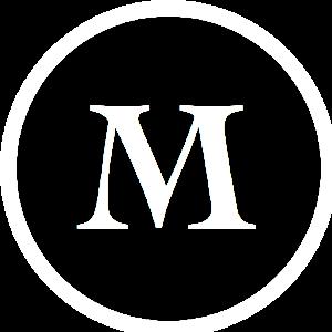 Meemo 应用拨号 工具 App LOGO-APP試玩