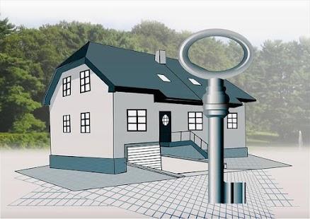 房子樓層平面圖|玩生活App免費|玩APPs