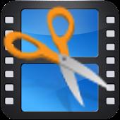 MovieCuter(動画エディター)LINEからも使えます