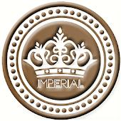 EL IMPERIAL TV