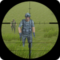 Mountain Sniper Shooting 3D APK for Bluestacks