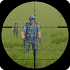 Mountain Sniper Shooting 3D v3.1