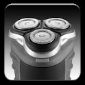 Virtual Shaver icon