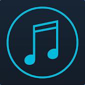 Myo Music