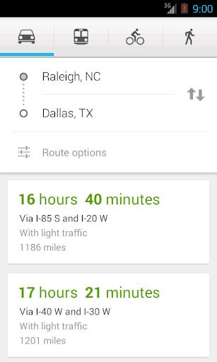 【免費旅遊App】Distance to Here-APP點子