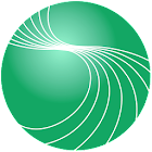 SyncSuite 2.0 icon