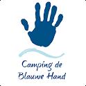Camping de Blauwe Hand