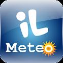 ilMeteo Weather plus v1.2.11 APK