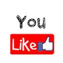 YouLike icon