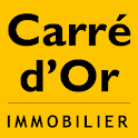 Carré d'Or Immobilier