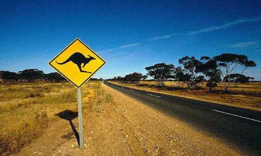 West Australian Mining Jobs
