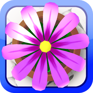 Flower Garden for PC and MAC