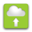 2cloud logo