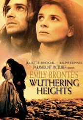 Emily Bronte's Wuthering Heights (1992)