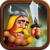 urGuide 4 Clash of Clans +