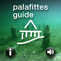 Palafittes Guide logo