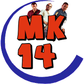 mokli14