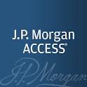 J.P. Morgan ACCESS Mobile icon