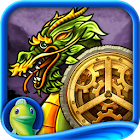 Dragon Wheel (Full) icon