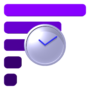 Timagility Free - Time Tracker apk