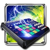 MPC Music Creator Pro