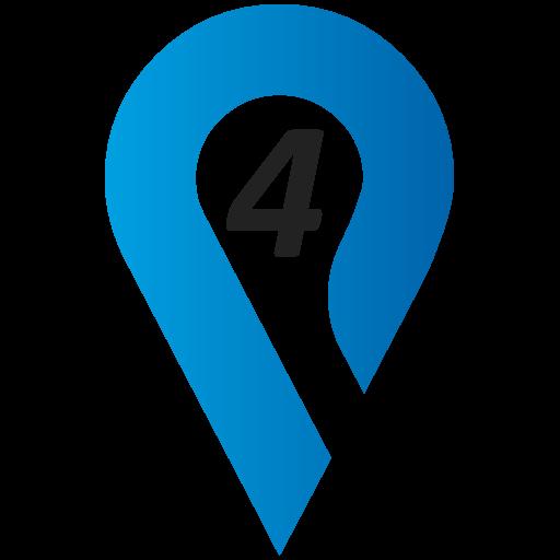 Przewodnik plan4fun.pl 旅遊 App LOGO-APP試玩