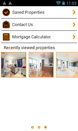 【免費生活App】Life Residential-APP點子