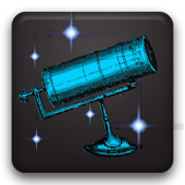Telescope Calculator