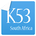 K53 South Africa Pro icon