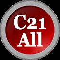 CENTURY 21 Alliance icon