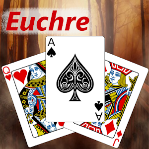 Euchre for PC and MAC