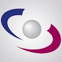QSE Market Watch icon