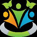 مختبر التغذية icon