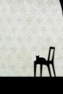 ShadowCat LiveWallpaper- screenshot thumbnail