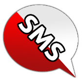 Darmowe SMSy PL - Bramka SMS