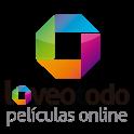 todoPelis - Peliculas Online icon