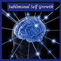 Subliminal Self Help icon