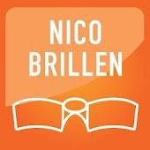 Nico Brillen en Lenzen Meppel