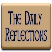The Daily Reflections