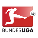 BundesLiga Club Live Wallpaper icon
