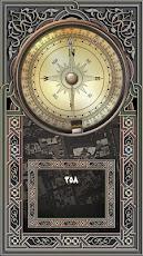 برنامج البوصلة - Compass