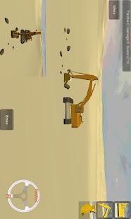 Monster Trucks Construction