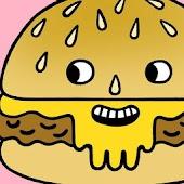 Burgerapp